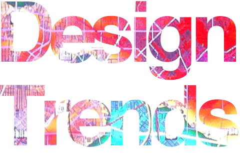 Tag Design Trends The Skip Company