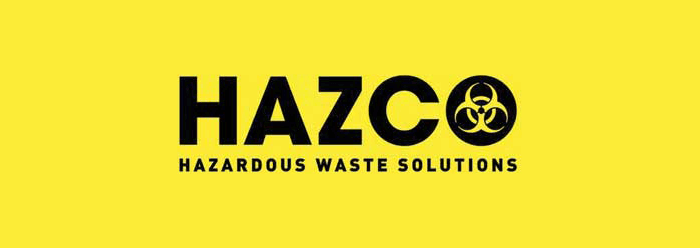 Hazcowaste Hazardous Waste Solutions