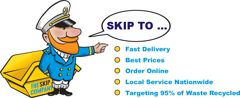 Skip to fast delivery and best prices...